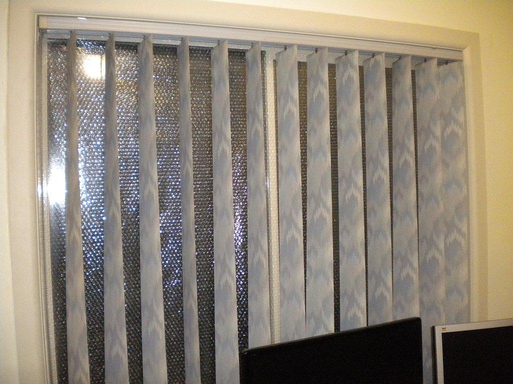 brrrr time for some diy double glazing. Black Bedroom Furniture Sets. Home Design Ideas