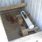 waterer-install-003