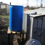 waterer-install-004