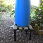 waterer-stand-008