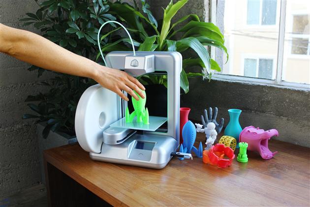 Cube-3D-Home-Printer-1