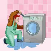 washine-machine-02