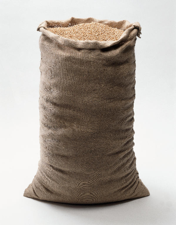 sack-of-grain.jpg