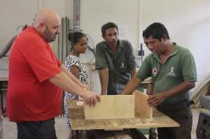 CNEFP-a-bit-of-woodworking