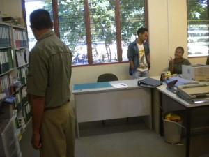 CNEFP-staffroom-01