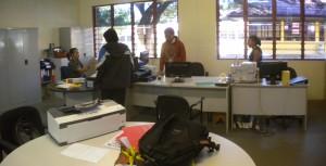 CNEFP-staffroom-02