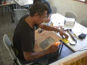 CNEFP-workshop-02