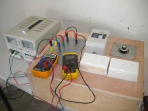 CNEFP-workshop-03