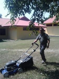 Simao-the-gardener