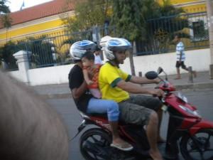 babyonbike