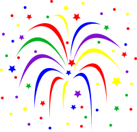 fireworks_colorful_small