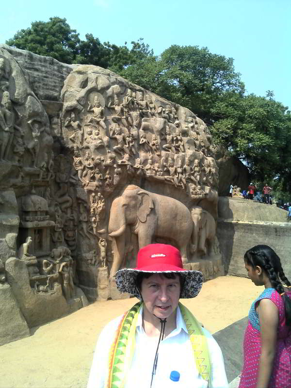 krishna mandapams